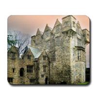 Donegal Castle (Caisleán Dhún na nGall)