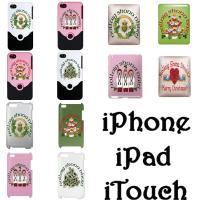 New! iPhone, iPad, iTouch Accessories