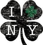 I CLOVER NY