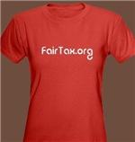 FairTax Gear