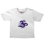 Infant/Toddler T-shirts