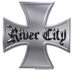 Iron Cross River City