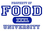 Food & Eats University