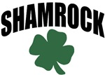 Shamrock T-Shirt T-Shirts