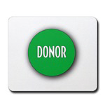 Donor Dot Collection