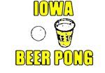 Iowa Beer Pong