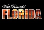 Visit Beautiful Florida