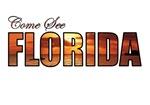 Come See Florida