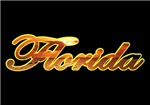 Florida (Dark Script)