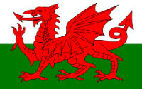 Wales Products
