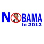 Nobama in 2012