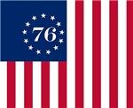 American Flag #7