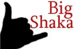 Shaka!