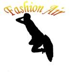 Fashion Air