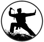 Nunchaku Fighter
