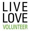 Live Love Volunteer