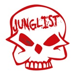 junglist