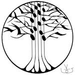 Treesong