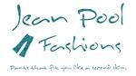 Jean Pool Fashions