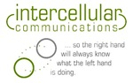 Intercellular Communications