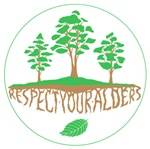 Respect Your Alders