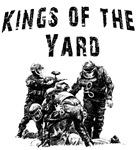 Kings of the Yard