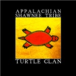 Turtle Clan Yellow