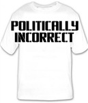 Politically Incorrect