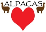 big heart alpacas