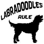 Labradoodles Rule