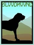 Craftsman Bloodhound