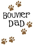Bouvier Dad