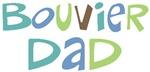 Bouvier Dad (Text)