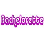 Bachelorette Shirt, T Shirts