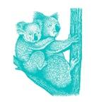 Koala T-shirts and Gifts