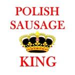 Polish Sausage King