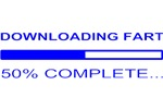 Downloading Fart