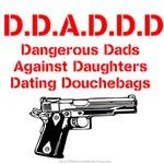 D.D.A.D.D.D