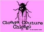 Chicago Cicada Couture