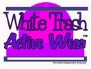 White Trash Active Wear