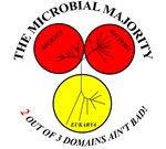 Microbial Majority