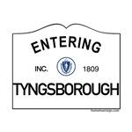 Tyngsborough