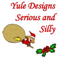 Yule Designs