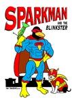 Sparkman & Blinkster