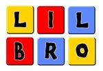 Lil Bro