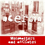 Webmasters and Affiliates