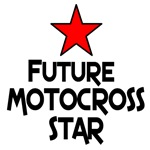 Future MotoCross Star