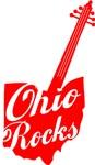 Ohio Pride