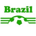 Brazil Custom