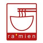 noodles ramen japan
